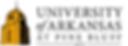 uapb school logo.png