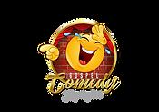 gce-logo