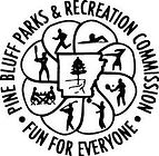 Pine Bluff park district.jpg