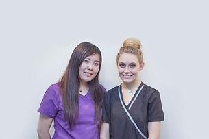 Dentist Vancouver victoria drive student network 41st avenue