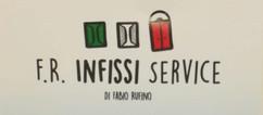 F.R._INFISSI_SERVICE.jpg