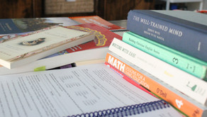 Where to Find Christian Homeschool Curriculum