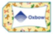 Oxbow - BLUE.jpg