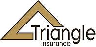 triangle-insurance_1.jpg