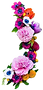 FLOWERS-1_edited_edited.png