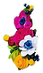 FLOWERS-2_edited_edited.png