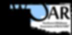 nwoar-logo-2019.png