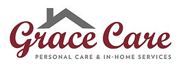 GRACE CARE.jpeg