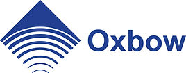 Oxbow_Logo_Diamond_high_quality.jpg