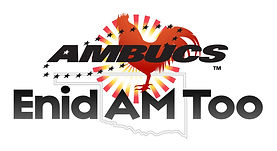AM Too Ambucs Logo.jpg