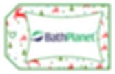 Bath Planet - Green.jpg