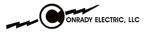 Conrady Electric.jpg