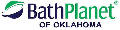BATH PLANET.jpg