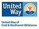 United Way of Enid.png