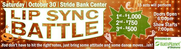 Lip Sync Battle Banner - website.jpg