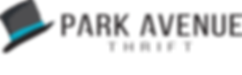 PA 1507 Horizontal Color Logo.png