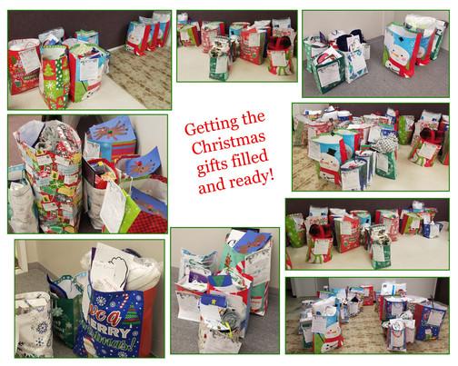 Santa for Senior Gifts Collage.jpg