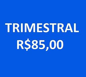 TRIMESTRAL.jpg