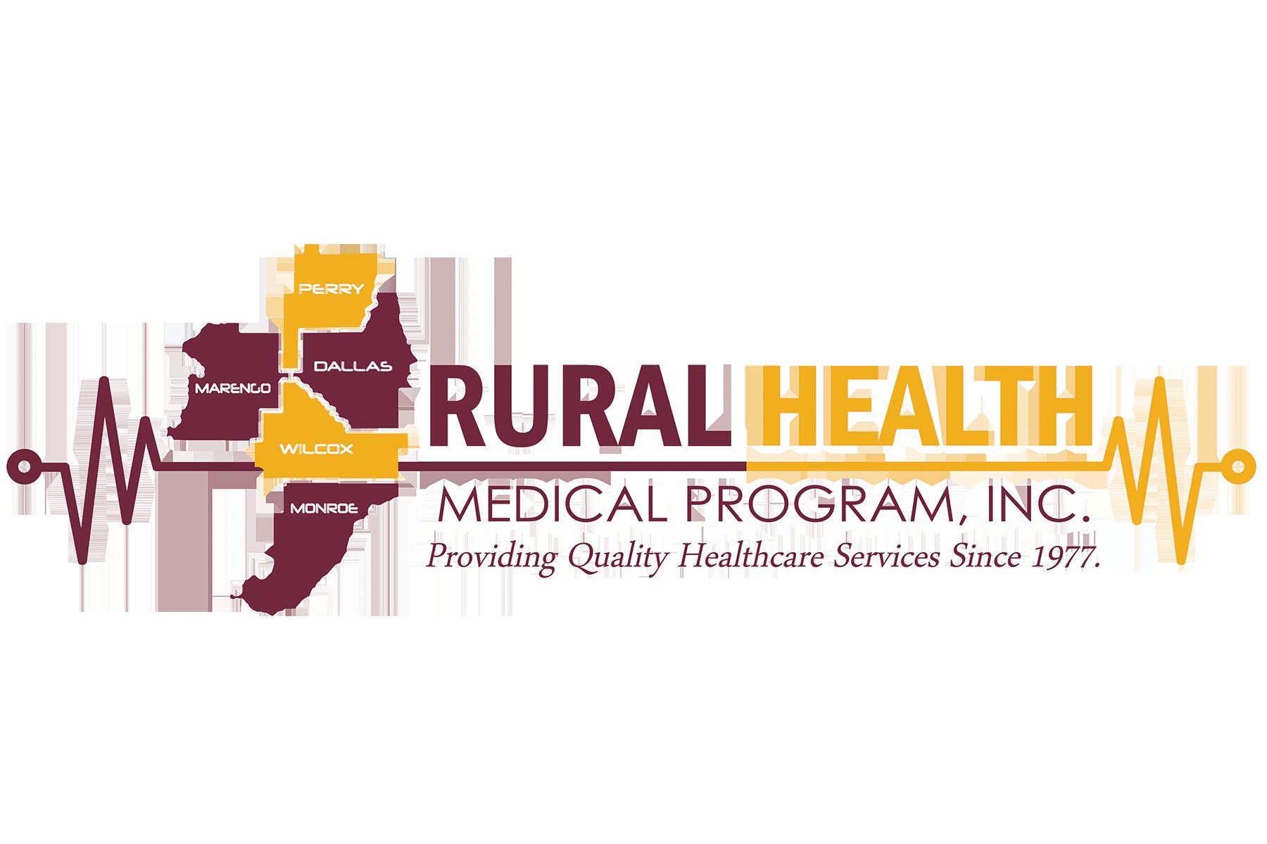 Rural Health Medical