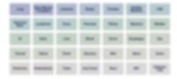 Screen Shot 2020-06-06 at 1.18.58 AM.png
