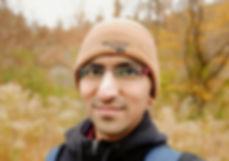 My Headshot.jpg