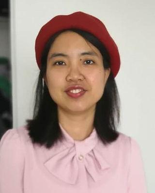 headshot_XuanLi.jpg