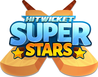 hitwicket-logo.png