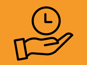Three ways to make time for your Game Project