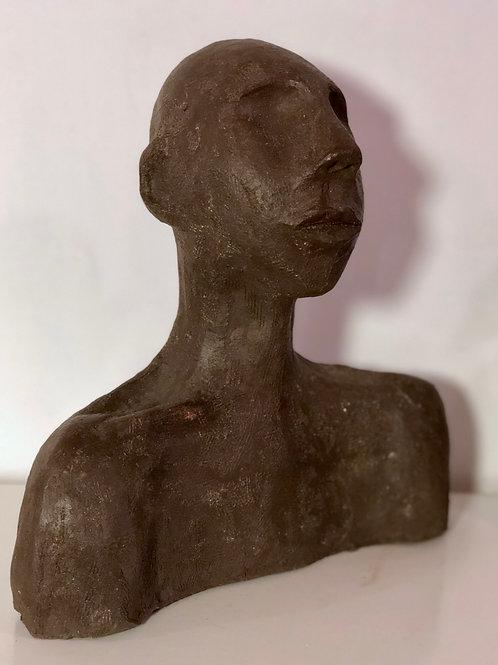 Busto etnico