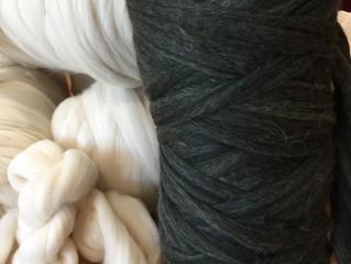 Test de lanas merino xxl