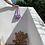 Thumbnail: Fiesta purple