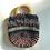 Thumbnail: Pia bag