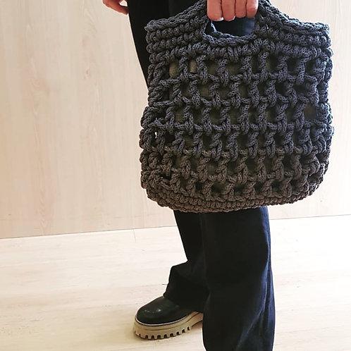 Marsal Bag