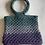 Thumbnail: tango bag