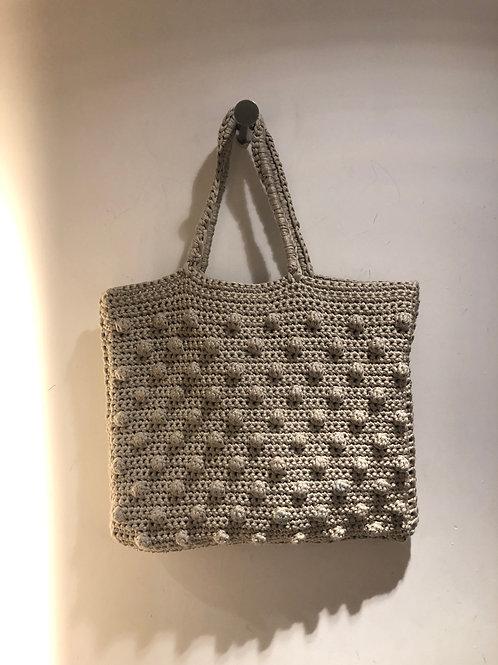 Montse Bag