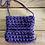 Thumbnail: Mini bag
