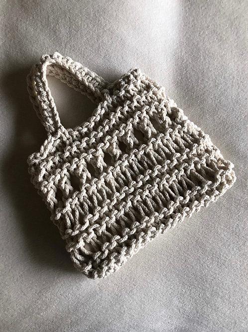Niseko Bag