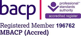 BACP Logo - 196762.png