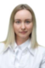Рышкова Вероника Васильевна