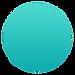 1_circle.png