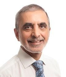 Dr M Khatree.jpg