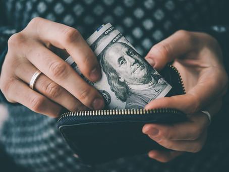 Create More Money Now