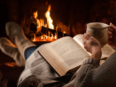 3 Tips for a Calm, Fun Start to the Holiday Season