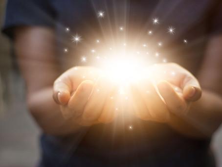 The Unbelievable Power of Beliefs
