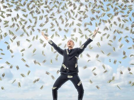 How to AchieveFinancial Abundance