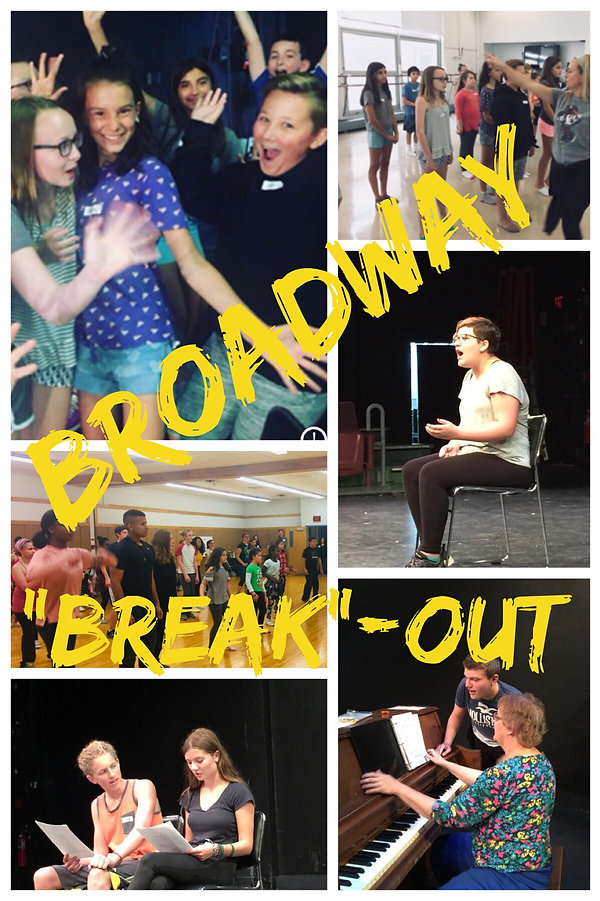 bway break out image.jpg