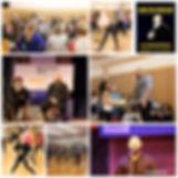 hamilton collage.jpg