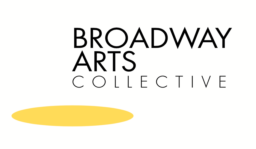 Broadway Arts Collective