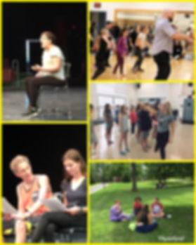 summer 18 collage.JPG
