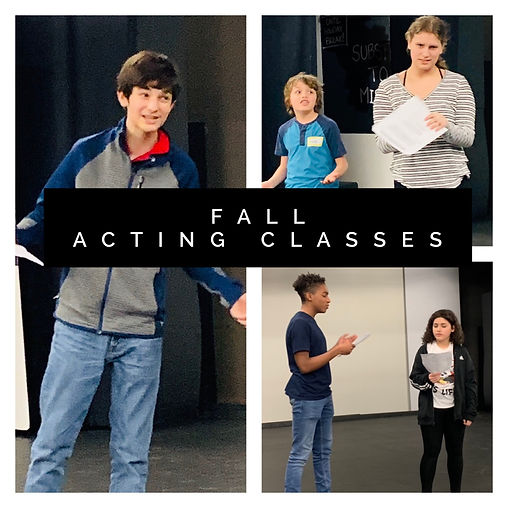 bac fall acting classes image.jpg
